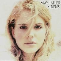 may-jailer-sirens-608x608